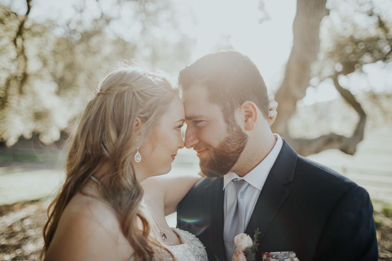 Casey-Wedding-7424.jpg