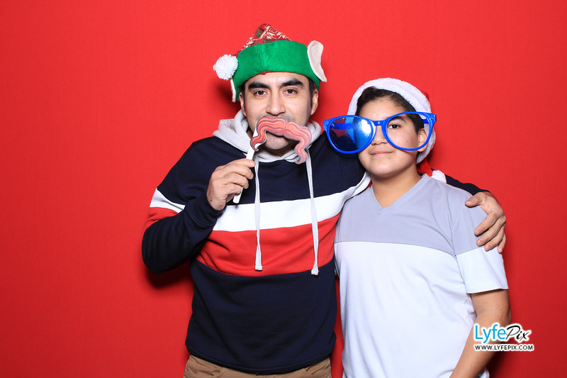 eastern-2018-holiday-party-sterling-virginia-photo-booth-0149.jpg