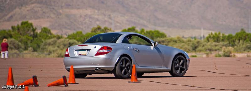 Mercedes-CLK-2248x.jpg