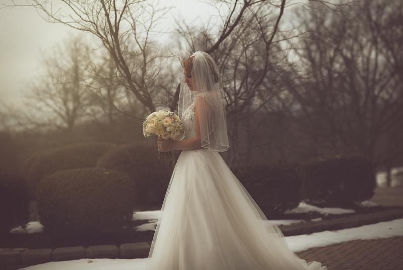 Torres Wedding _Portraits  (207).jpg