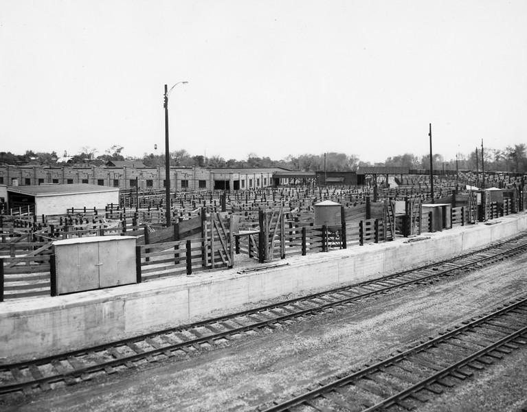 Ogden-Union-Stockyards_0264.jpg