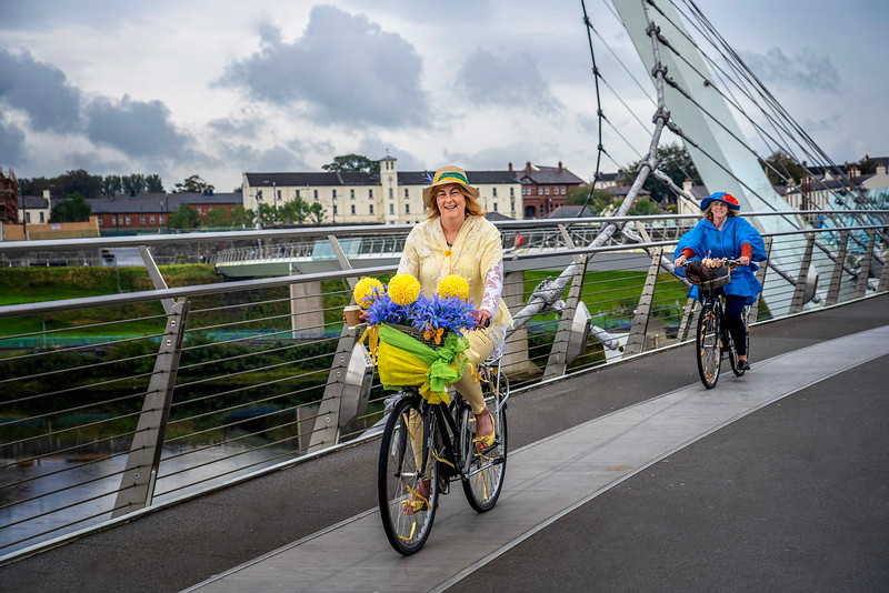 2019-09Sep-Ireland-Derry-1223-Edit.jpg
