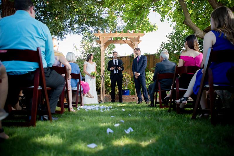 Darlington Wedding-164.jpg