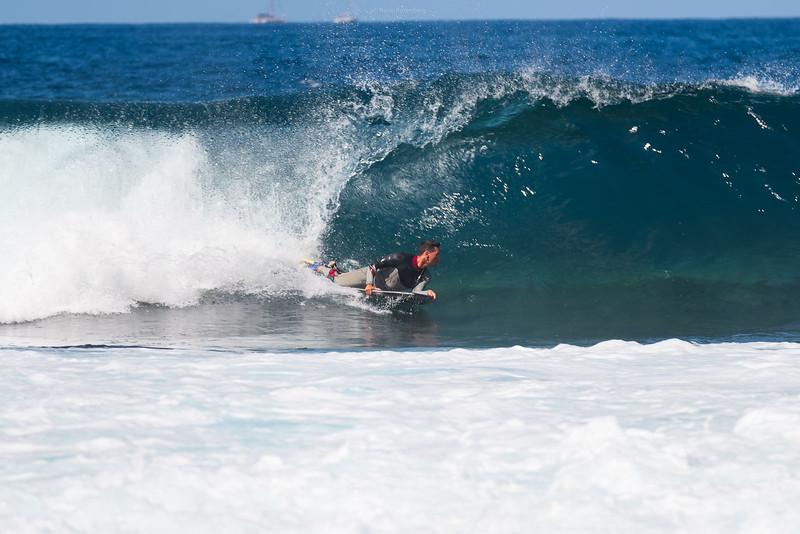 Surf_caleta_20190615_1115.jpg