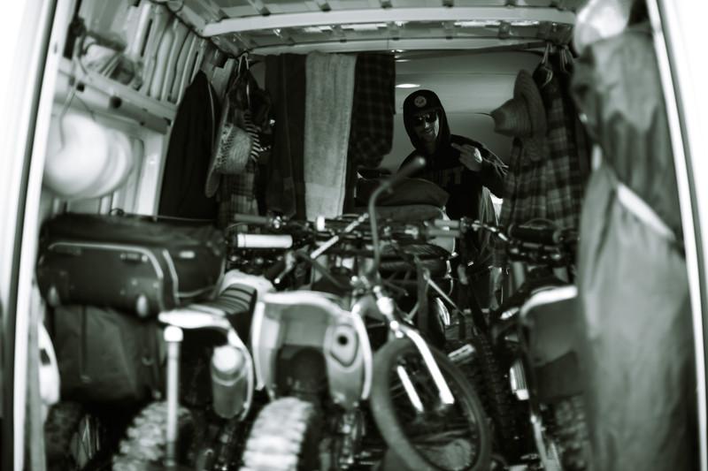 MOTO BLACKSAGE__By ADL0701.JPG