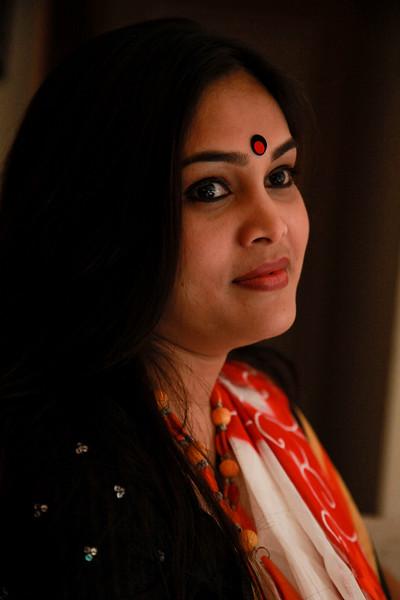 IMG_0099_20120414_Pohela Boishakh.jpg