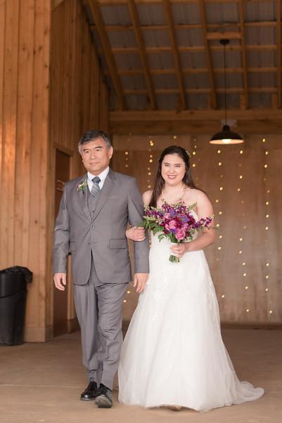 Johnson-Wedding_2019-1254.jpg