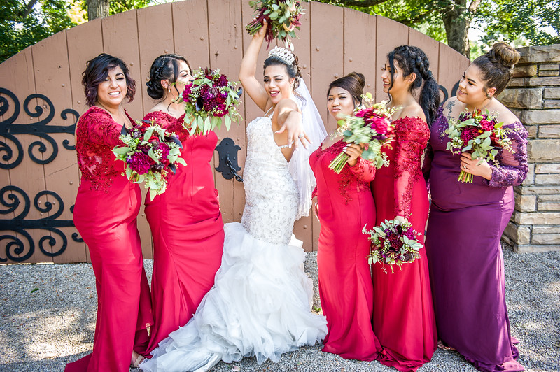 Valeria + Angel wedding -506.jpg