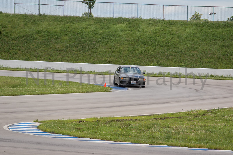 Flat out 2018 Instructors-79.jpg