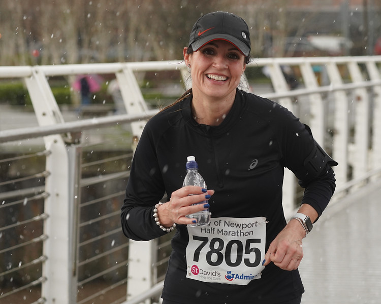 2020 03 01 - Newport Half Marathon 003 (18).JPG