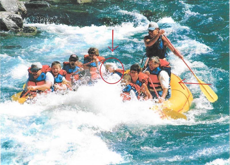 rafting_arrows.jpg