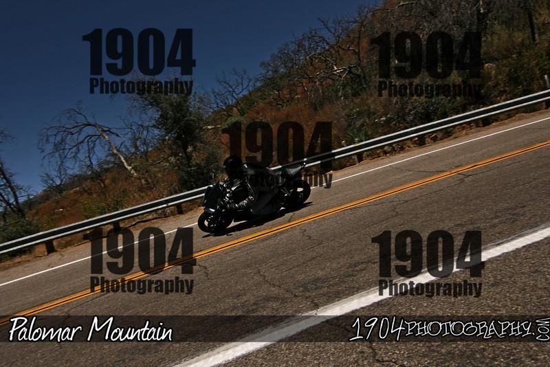 20090907_Palomar Mountain_1839.jpg