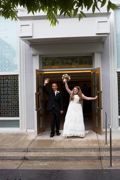 hershberger-wedding-pictures-3.jpg
