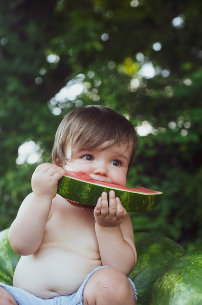 watermelon (34 of 57).jpg