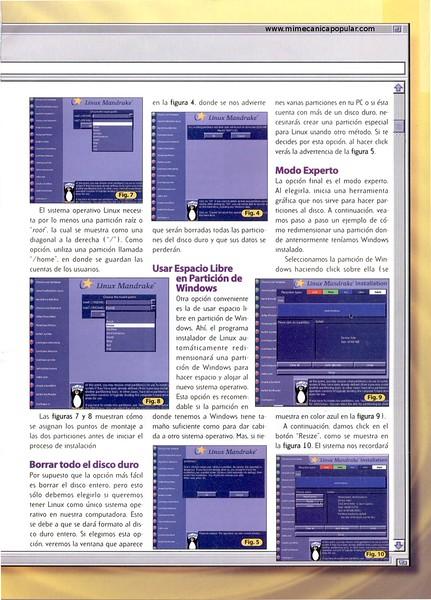 en_la_red_instalando_linux_mayo_2001-02g.jpg