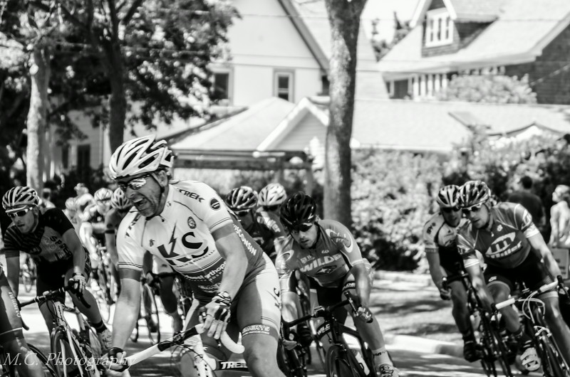 Tosa Grand Prix Race-10.jpg