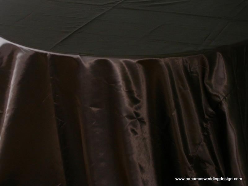 Table Linens 042-1.JPG
