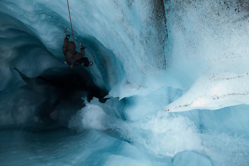 Alaska Moulin Climbing-2964.jpg