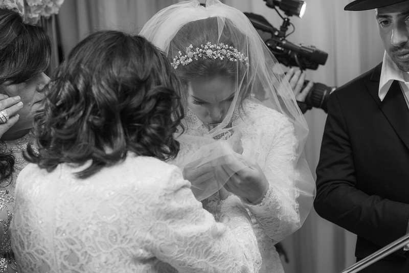 Miri_Chayim_Wedding_BW-594.jpg