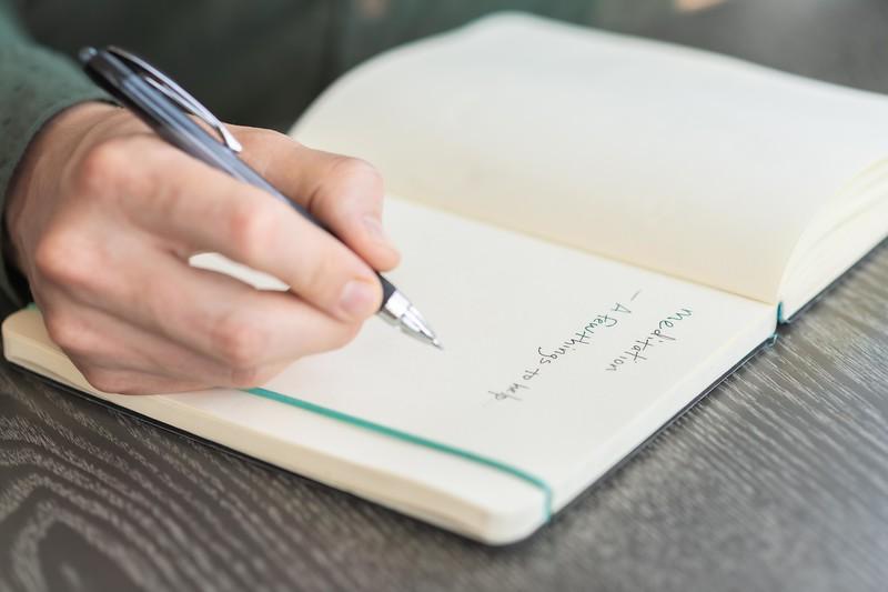 IG Res - Lofti - Journal Writing-50.JPG