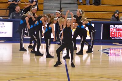 Future Vista Dancers, GBB vs. GO