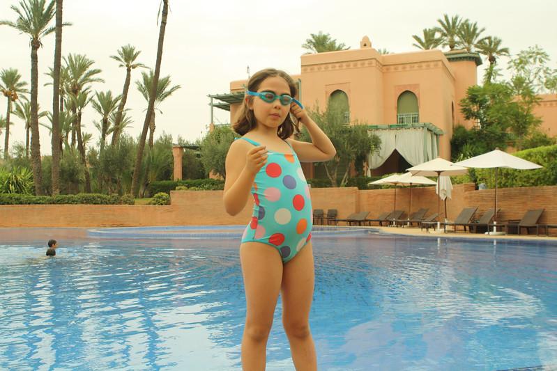 Morocco-0830.jpg