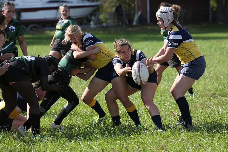 kwhipple_rugby_furies_20161029_209.jpg