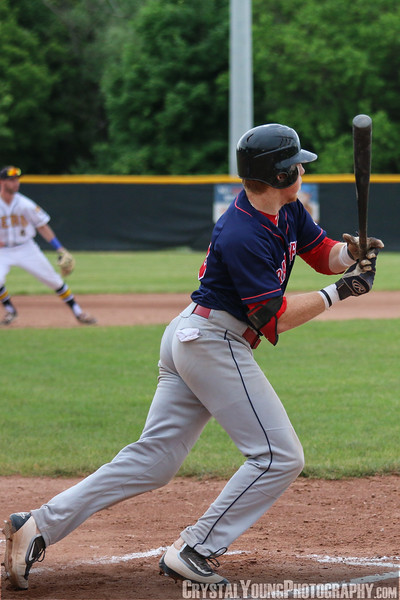 Brantford Red Sox-3392.jpg