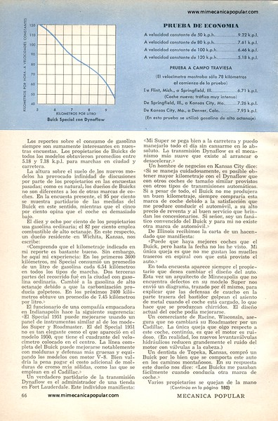 el_buick_visto_por_sus_duenos_marzo_1952-05g.jpg