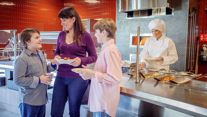 120117_13652_Hospital_Family Chef Cafe.jpg