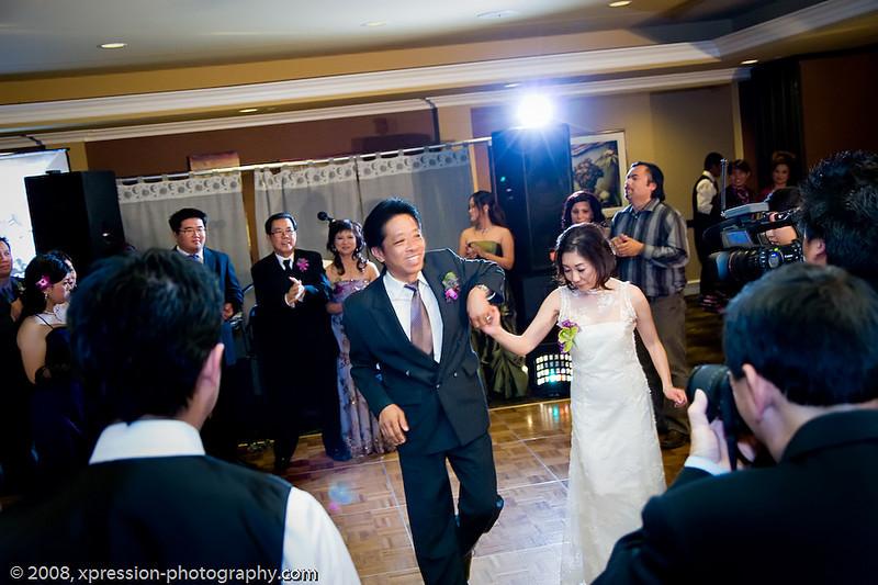 Angel & Jimmy's Wedding ~ Reception_0088.jpg