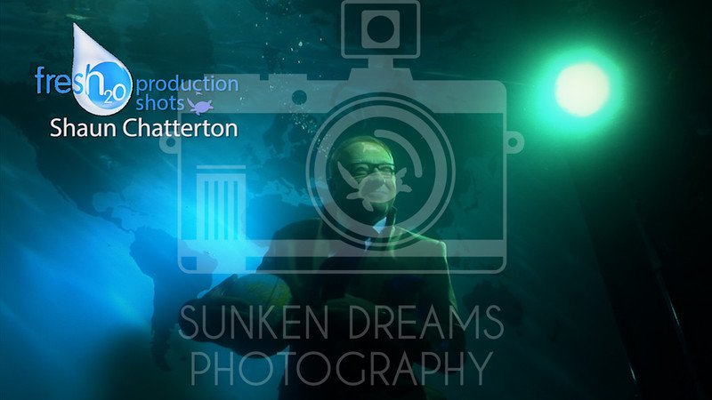 Production Shots22.jpg