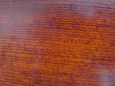 Viola Insurance Photos