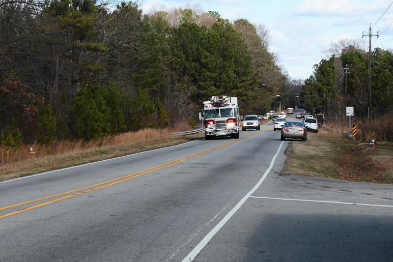 2011-12-28-rfd-crossroads-arbor-way-001-mjl.JPG