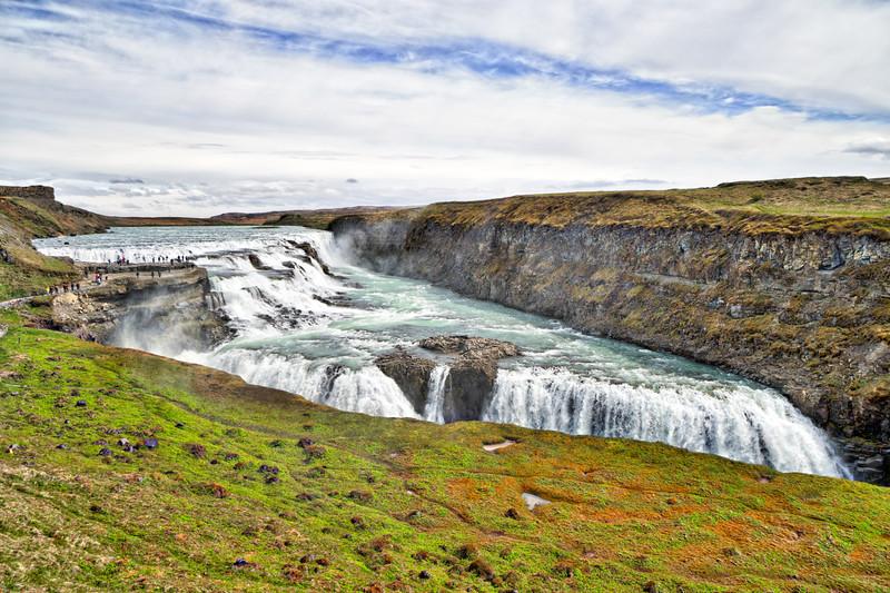 Iceland 2019-68.jpg