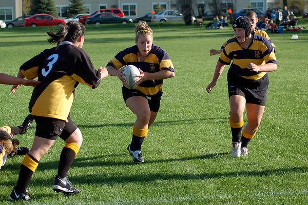 2006 Wayzata vs Burnsville