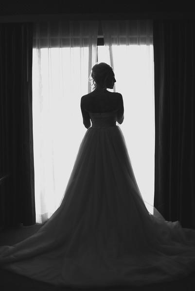 Sara Wedding 4.11.15_0444a.jpg