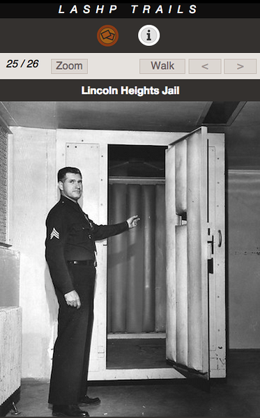 LYNCOLN HEIGHTS JAIL 25  A.png