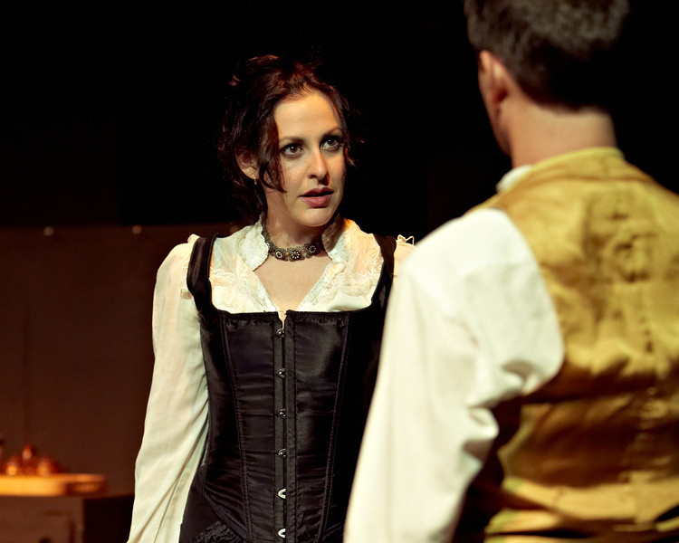 Actors Theatre - Miss Julie 125_300dpi_100q_75pct.jpg