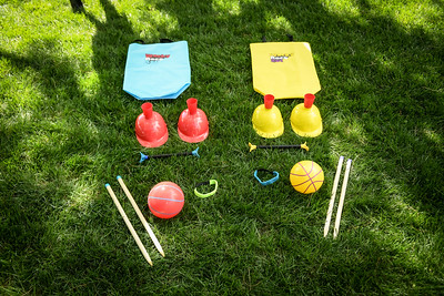 Wack Obstacle Course Product shot