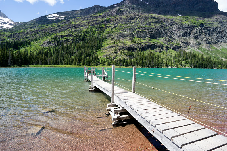 150614_grinnell_glacier_hike_lake_josephine_8792.jpg
