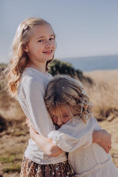 Langworthy Family 2019-136.jpg