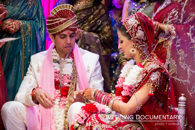Deepika_Chirag_Wedding-1438.jpg