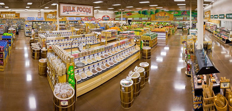 grocery - Sprouts-Storewide-Interior.jpg