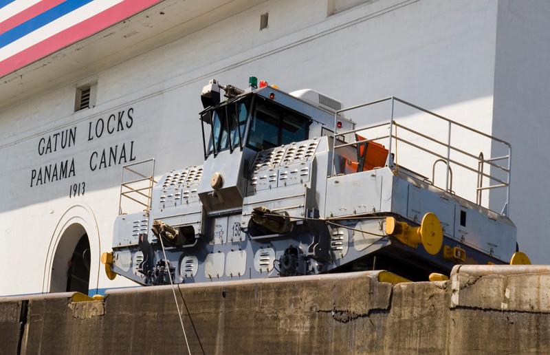 Panama Canal-26.jpg