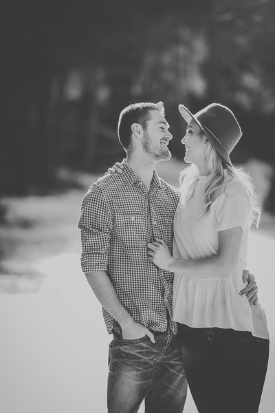 Engagement-016bw.jpg