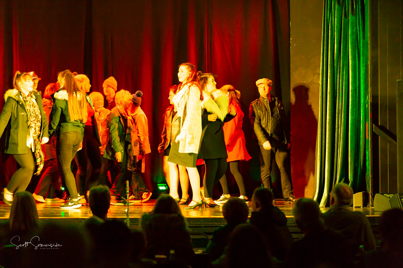 St_Annes_Musical_Productions_2019_438.jpg