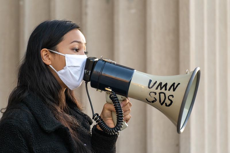 2020 09 18 SDS UMN protest CPAC-12.jpg