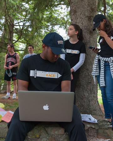 MFEE 2016 Fundracer- Students