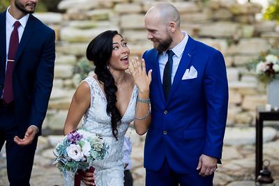 Joanna and Brandon 10-16-2018